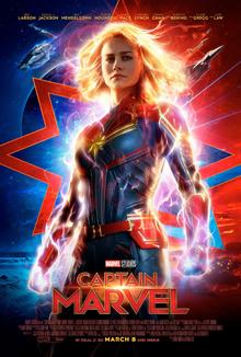 Captain_Marvel_poster.jpg