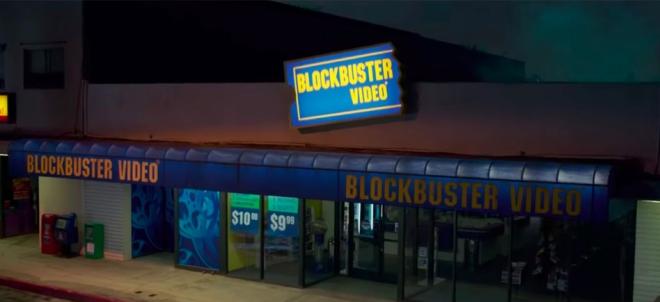 Final-Blockbuster