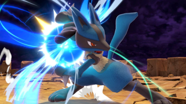 lucario-smash-ultimate-625x352.png