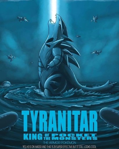 Tyranitar.jpg