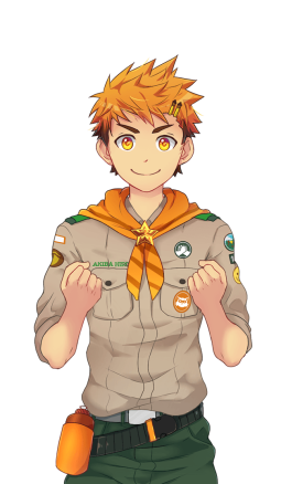 Hiro-body