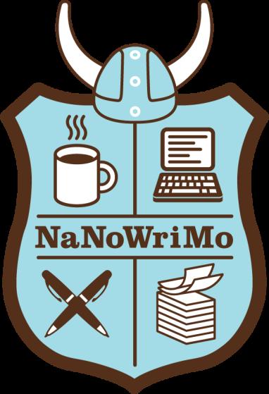 NaNo-Shield-Logo-Web.png