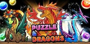Puzzle_&_Dragons_logo
